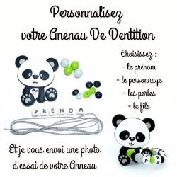 L'anneau du Petit...