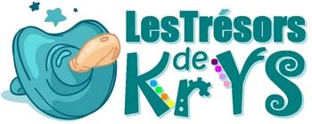 logo%20ltdk4-350.jpg