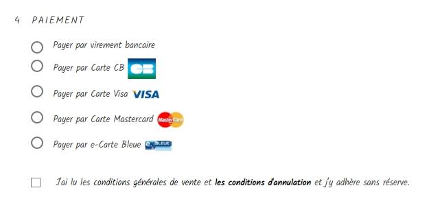 paiement CB.jpg
